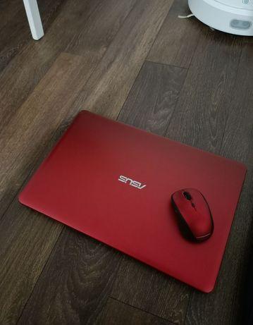 Продам ноутбук Asus X540S или обменяю на мотоцикл с доплатой
