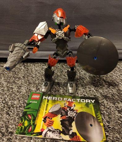 LEGO Hero Factory 44004 - Bulk