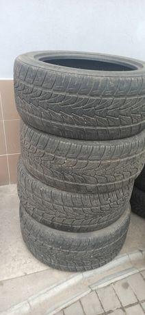 Продам шини R20 295/45