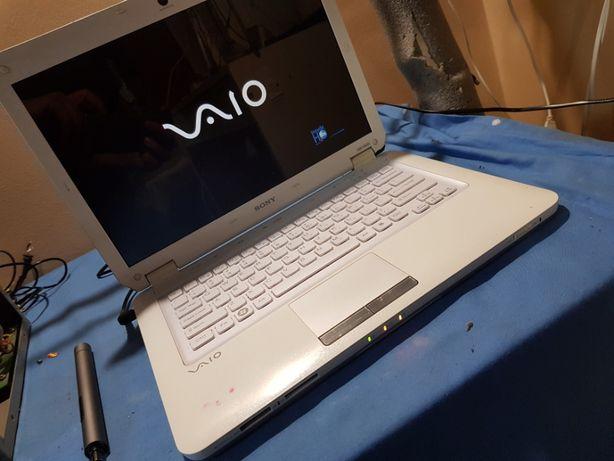 ноутбук Sony Vaio pcg-3e2l