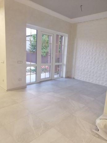 Уборка квартир домов и помещений