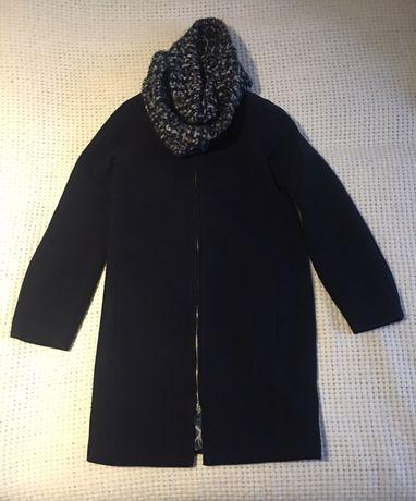 Пальто демисезонное Lavis