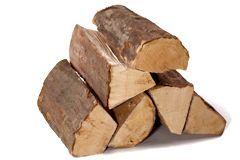Drewno kominkowe suche - okolice Piaseczna (Grab)