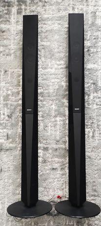 Kolumny głośniki kino domowe Sony E4100 E6100 SS-TSB123