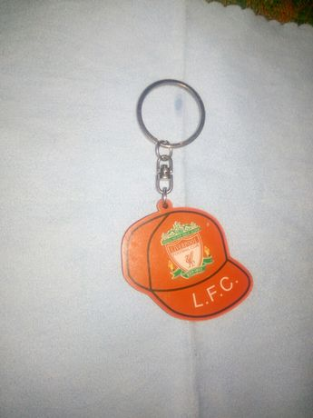 Брелок FC Liverpool