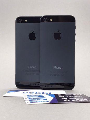 iPhone 5/5S/SE 16/32/64 телефон купить айфон гарантия ребенка работы с