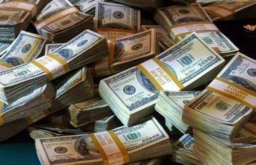 Кредит, готівка, гроші !!! Кредит наличными БЕЗ СТРАХОВКИ