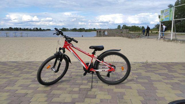 Велосипед Magellan Spica