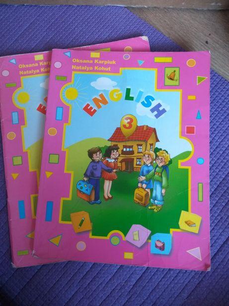 Учебник по английскому 3 клас/английский 1-4клас/английский для детей