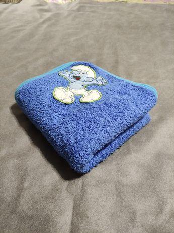 Детский плед, одеяло