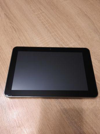 Tablet Prestigio Mulitipad 8.0 HD na części