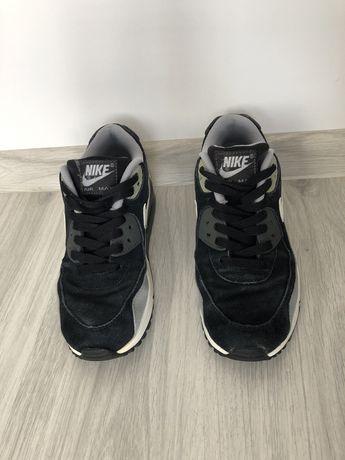 Buty Nike Air Max, roz. 36,5