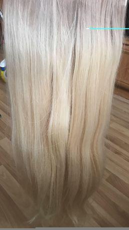 Włosy słowiańskie lux mini tape on