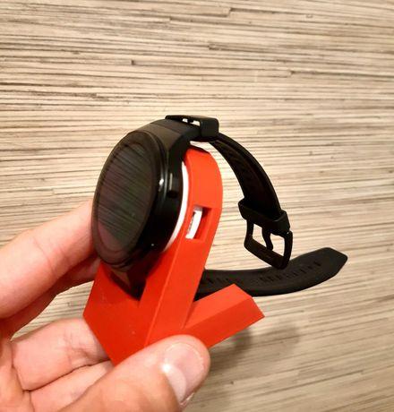 Smartwatch Huawei Watch GT 2E + podstawka