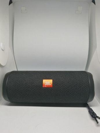 (3420/20) D Głośnik JBL Flip 4 +USB
