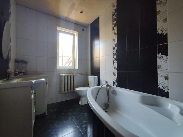 Продам уютный дом в п. Коротыч в 10 км. от метро Холодная Гора vz