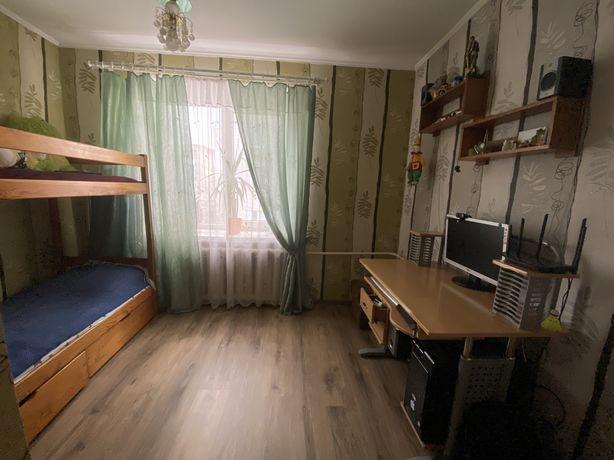 Продаж 3-х кім. Квартири по вул. Володимирська