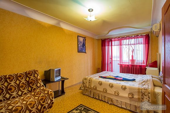 Квартира посуточно в центре (р-н ЦУМа,Ушакова,пл.Свободы)