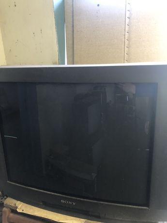 Продам телевізор Sony
