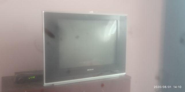 Телевизоры не работают