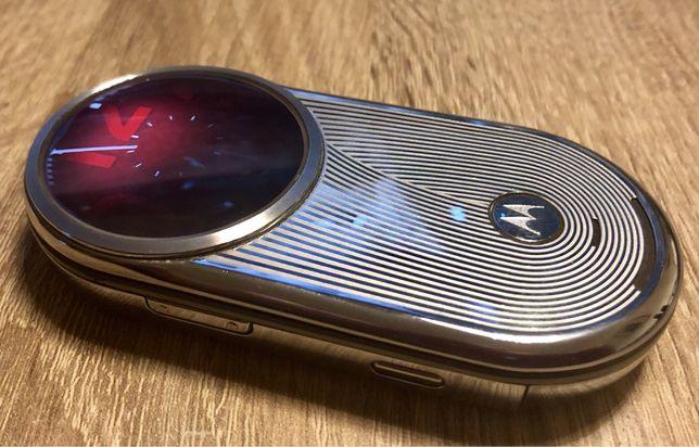 Motorola Aura UNIKAT !!!