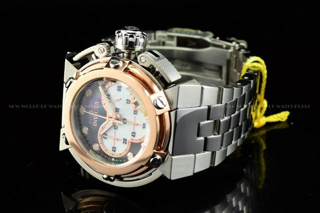 Invicta X Wing Coalition Forces часы наручные/хронограф
