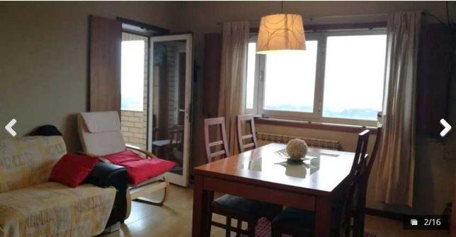 Apartamento T2 Carvalhos