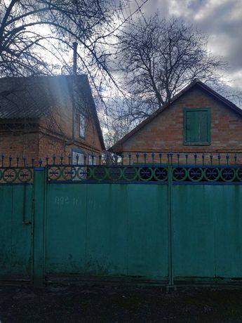 Продам будинок, вул..Луценка