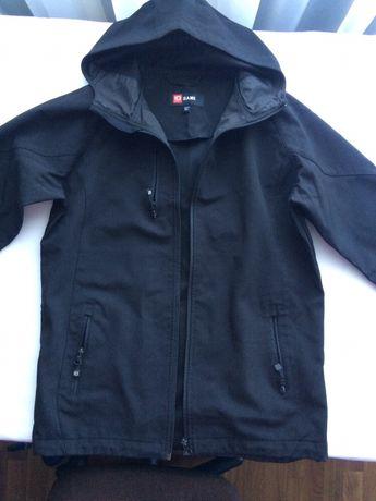 Куртка ветровка на 12-14років