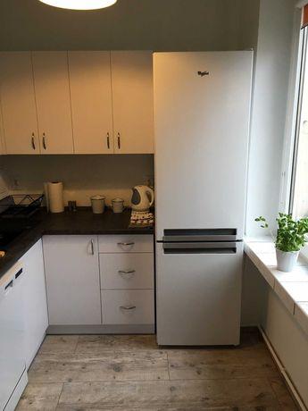 Komfortowe mieszkanie w doskonałej lokalizacji