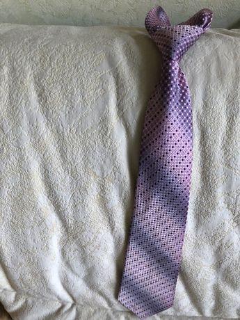Галстук (краватка) мужской