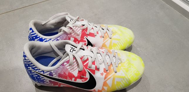 Buty Nike treningowe r.32