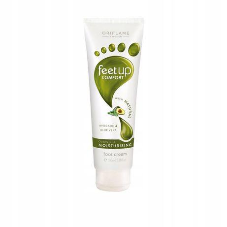 Kremy do stóp Feet Up Comfort 150 ml