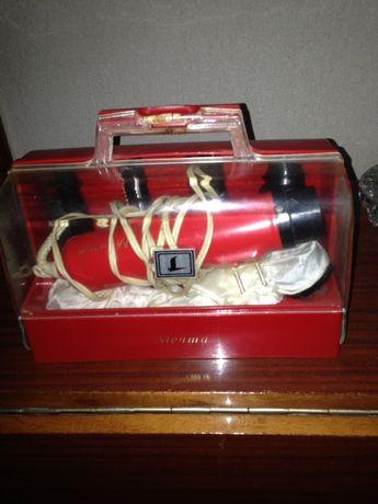 Продам фен советский