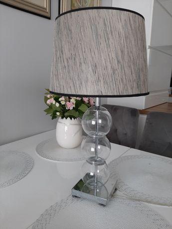 Lampa stojąca Home& YOU