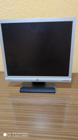 Продам монітор для комп'ютера