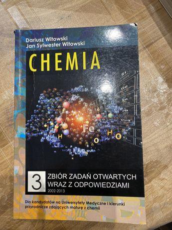 Chemia 3 Witowski