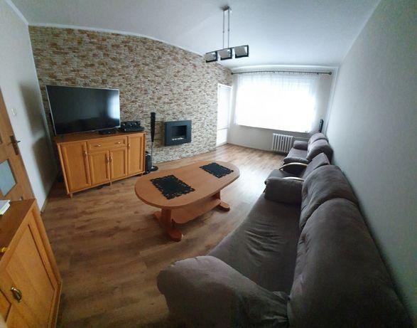 Mieszkanie 3 pokoje os. chopina