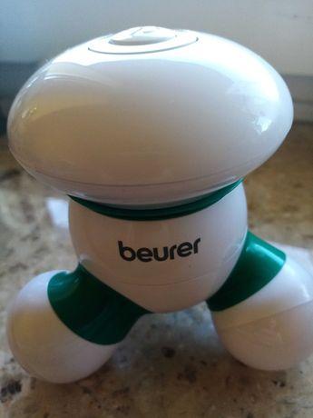 Masażer Beurer mg 16