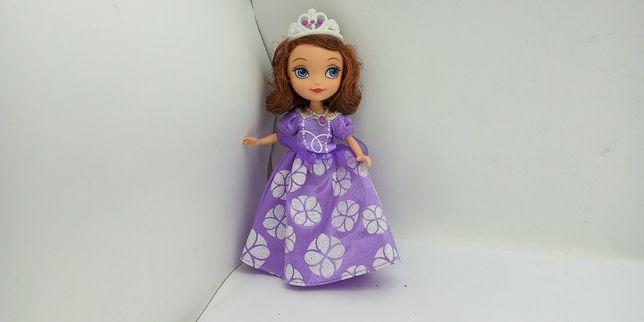 Куколка принцесса София