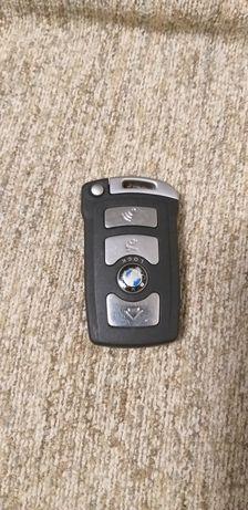 Смарт ключ BMW 7