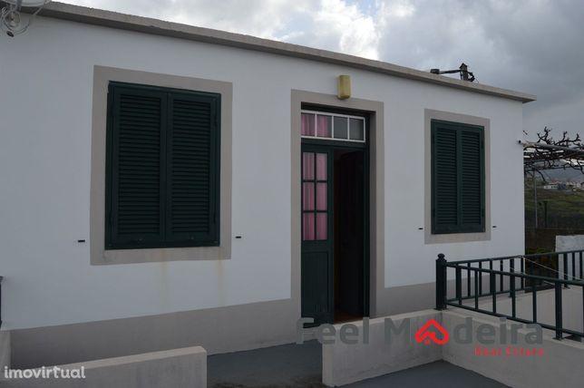 Moradia Rústica T5 Venda em Ponta do Sol,Ponta do Sol