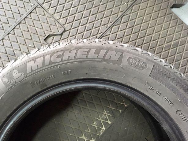 Opony zimowe 195/60/15 Michelin Alpin X Green 4 szt