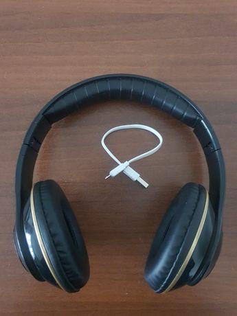 Навушники безпровідні
