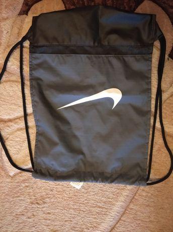 Plecak Worek Nike