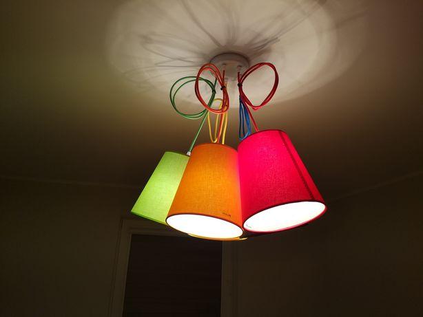 Elektryk uprawniony, Podł. AGD, mieszkania, domki awarie, oświadczenia
