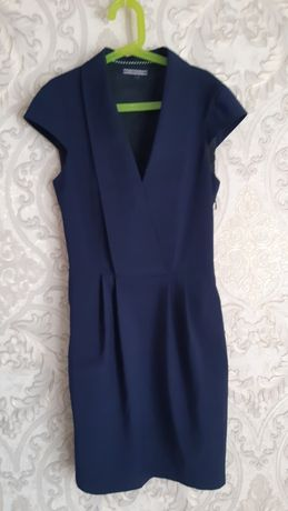 Платье Тommy Hilfiger s разм.