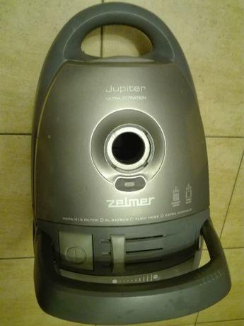 Zelmer Jupiter TYP ZVC 425HT 1000W/odkurzacz -części