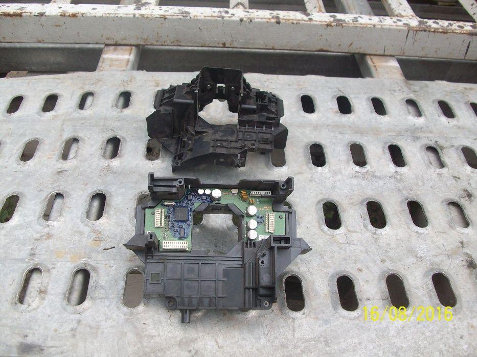 Sterownik manetek moduł skrętu Mondeo mk4 IV 6G9T13N064DK