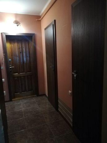 Здаю в оренду квартиру по вулиці Кравчука